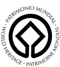 Sitio Web del Patrimonio Mundial